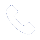 Chiama