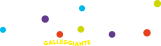 Logo BoaBay