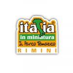 logo-italiainmin