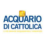 logo-acquario-150x150