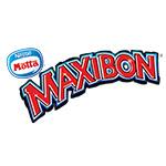 logo-maxibon-150x150